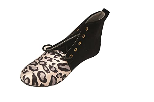 Buy Karyjerry Stylish Comfortable Casual Long Shoes For Women S At Amazon In