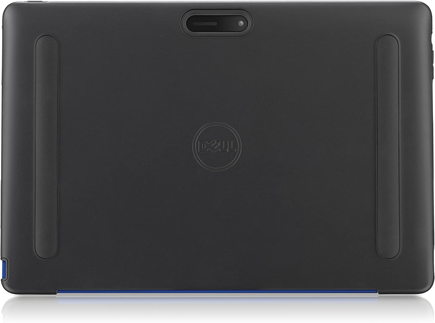 Dell Protective Case for Ven 10 and 10Pro/5000 (460-BBRF)