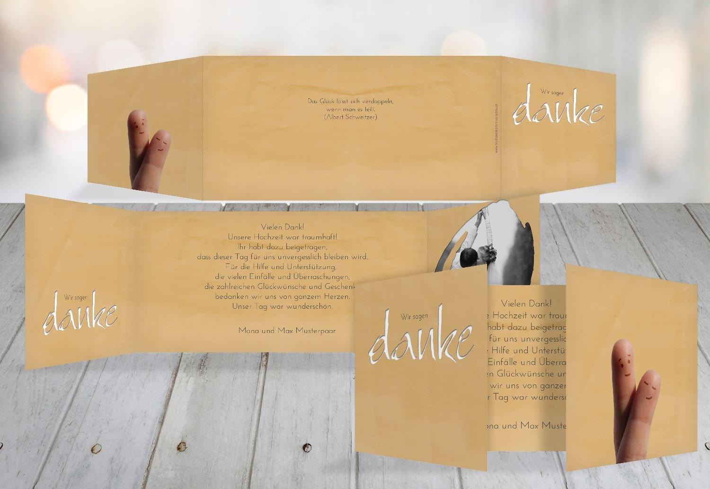 Kartenparadies Danksagung für Hochzeitsgeschenke Hochzeitsgeschenke Hochzeitsgeschenke Hochzeit Dankeskarte Fingerpaar, hochwertige Danksagungskarte Hochzeitsglückwünsche inklusive Umschläge   10 Karten - (Format  215x105 mm) Farbe  HellRosa B01NAVMF0X | Tadellos  | Tadel f67f49