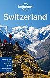 Dk Eyewitness Travel Guide Switzerland Dk Publishing border=