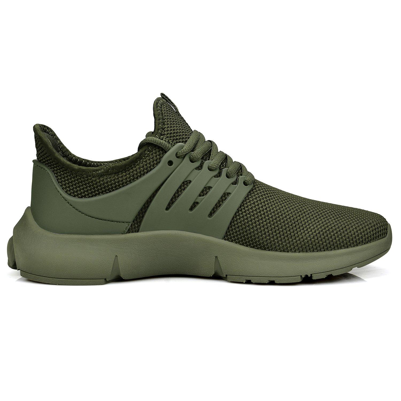 Feetmat Womens Shoes Comfortable Walking Sports Running Shoes for Women Girls Outdoor Summer