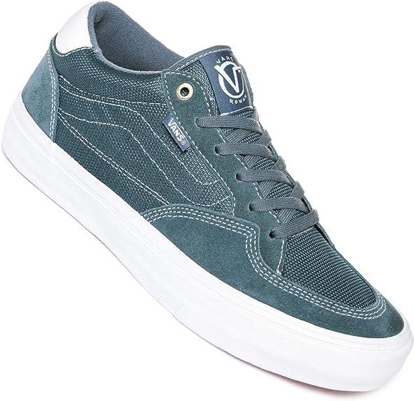 chaussures vans 45