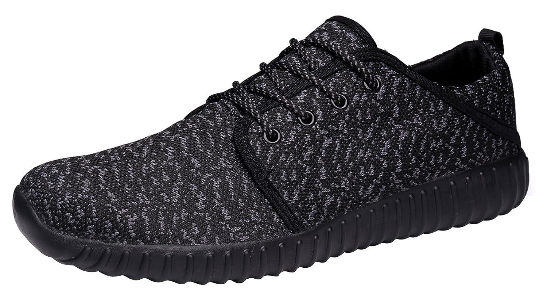 Vancilin Women's And men's Casual Fashion Sneaker Walking Shoes