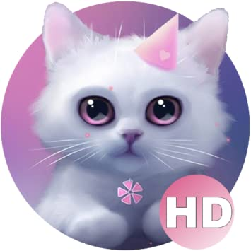 Amazon Com Cute Cats Wallpapers Appstore For Android
