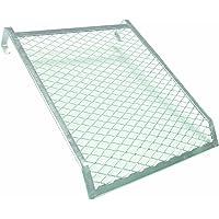 Metal Bucket Screen Grid 5 Gallon Paint Can