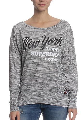Superdry - Jerséi - para mujer