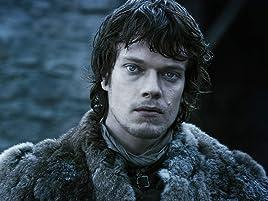 Amazon com: Watch Game of Thrones Season 1 | Prime Video