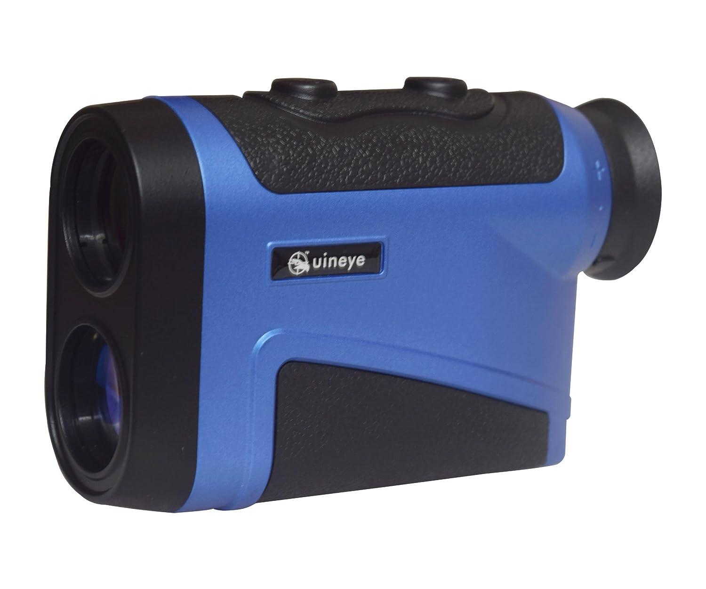Tacklife Entfernungsmesser Nikon : Golf entfernungsmesser reichweite meter bluetooth
