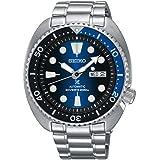 [セイコー]セイコー SEIKO プロスペックス PROSPEX 自動巻き 3rdダイバーズ復刻モデル 日本製 腕時計 SRPC25J1 [逆輸入品]