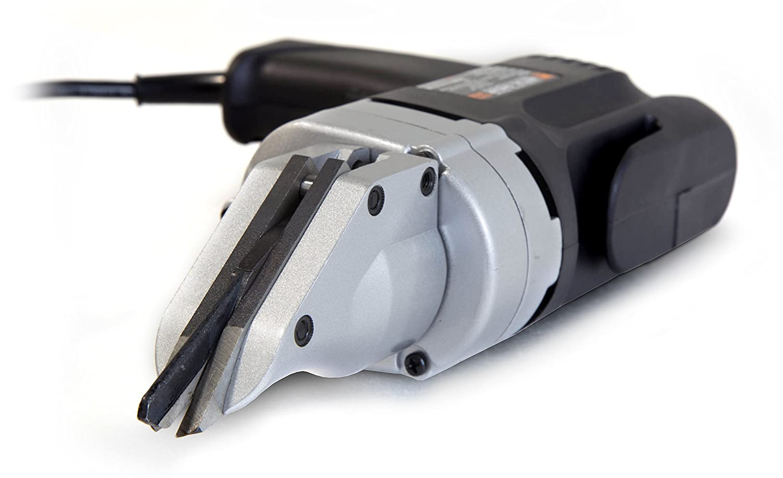 WEN 3650 Variable Speed Swivel Head Electric Metal Shear