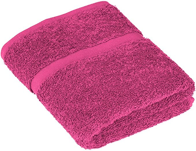 Di-Cotone toallas - Juego de 3 toallas de baño, 100% algodón ...