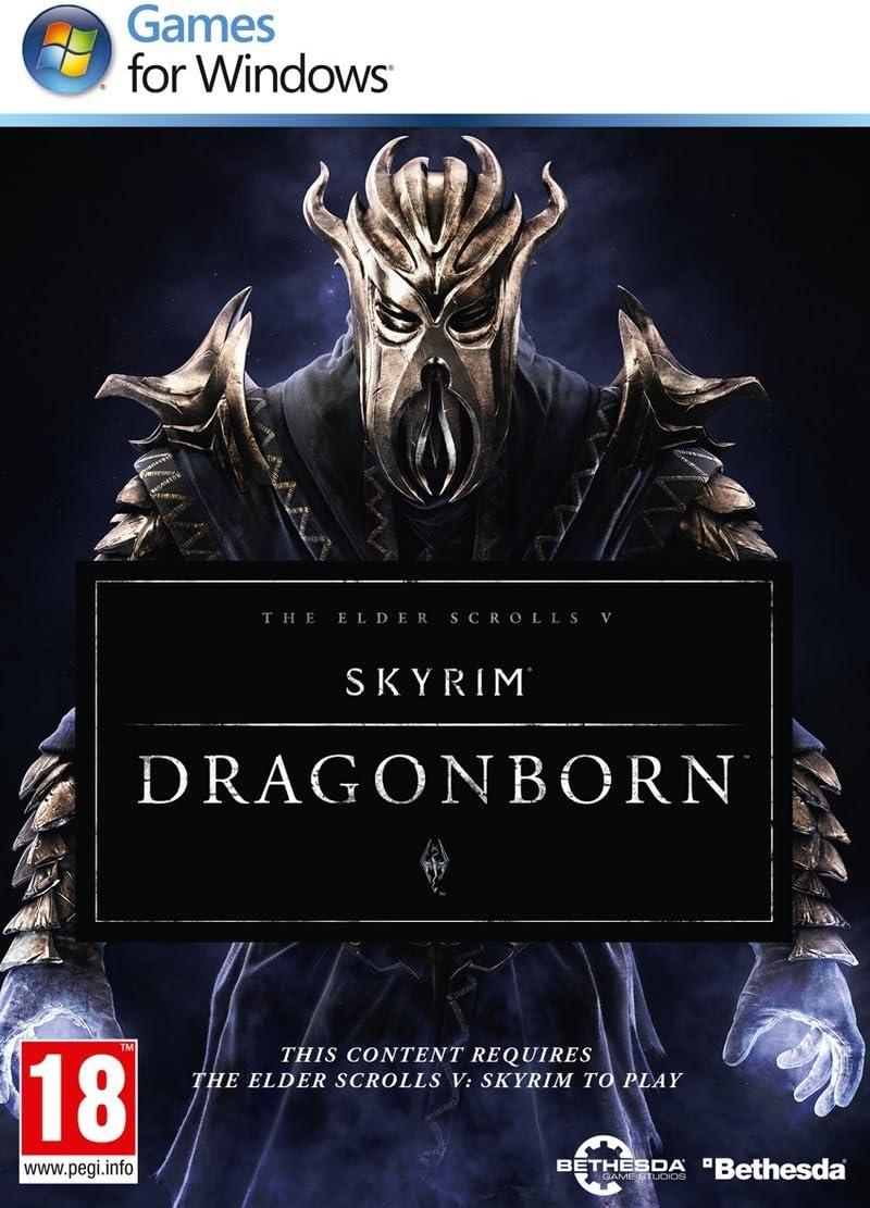 The Elder Scrolls V: Skyrim Legendary Edition (PS3): Amazon co uk