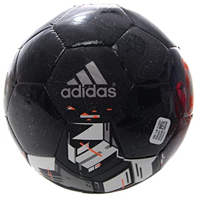 adidas Performance Off Pitch Sala Soccer Ball