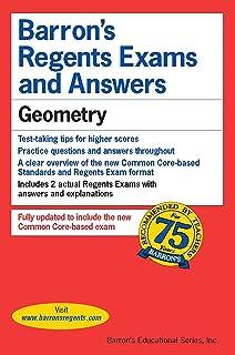 Amazon com: Barron's Regents Exams and Answers: Biology