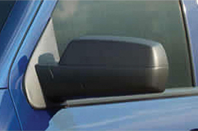 CIPA Usa 40 Paire de rétroviseurs de remorquage Chevy 40+ ...