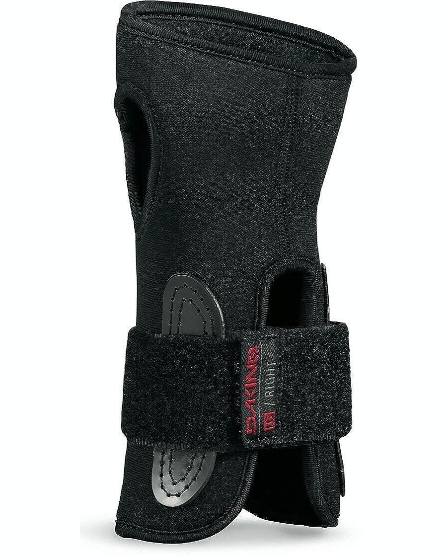 Dakine Wristguard Gloves 1-Pair