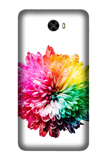 TBT Mobile Back Cover for Huawei Y5 Ii Play 5: Amazon in