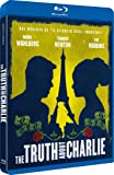 The Truth About Charlie (Blu-Ray)