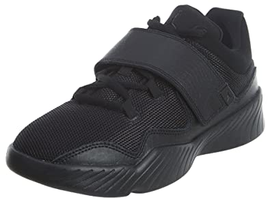 online store 9e676 2a9b8 Amazon.com   Jordan Kids J23 Trainer Shoes GS   Basketball