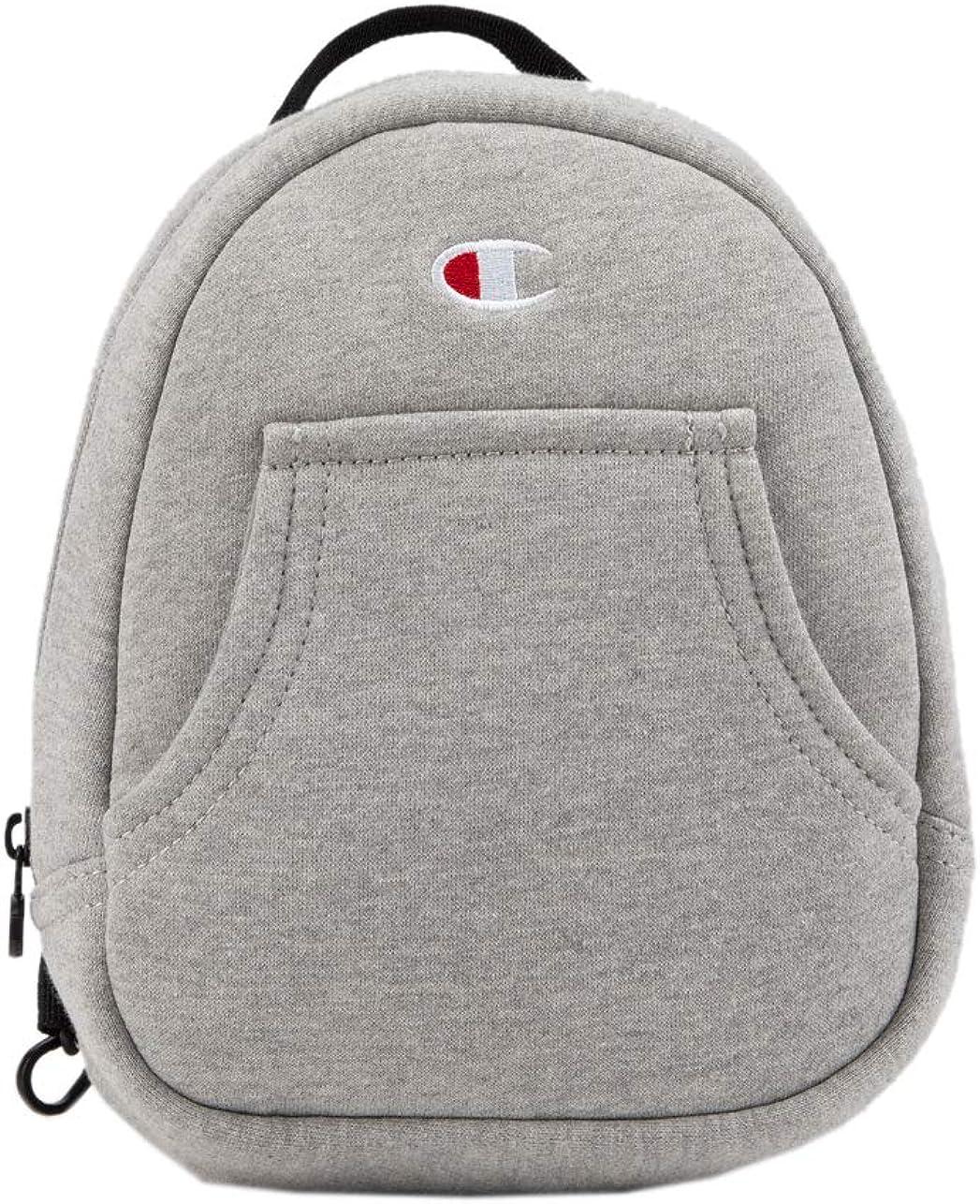 Champion Reverse Weave Convertible Mini Shoulder Bag Backpack
