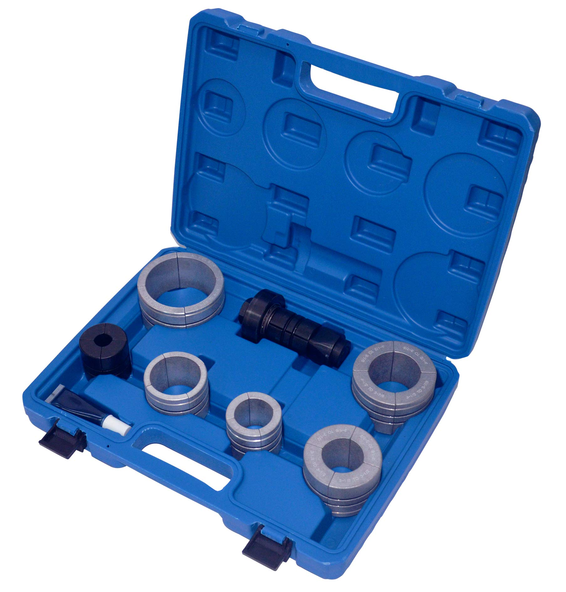Astro Pneumatic Tool 78835 Exhaust Pipe Stretcher Kit by Astro Pneumatic Tool (Image #1)