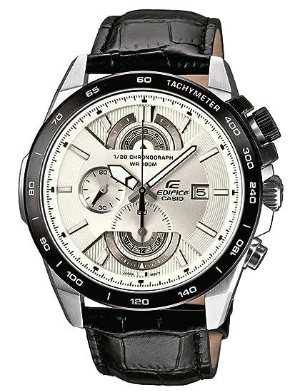 Casio EFR-520L-7AVEF Reloj de caballero
