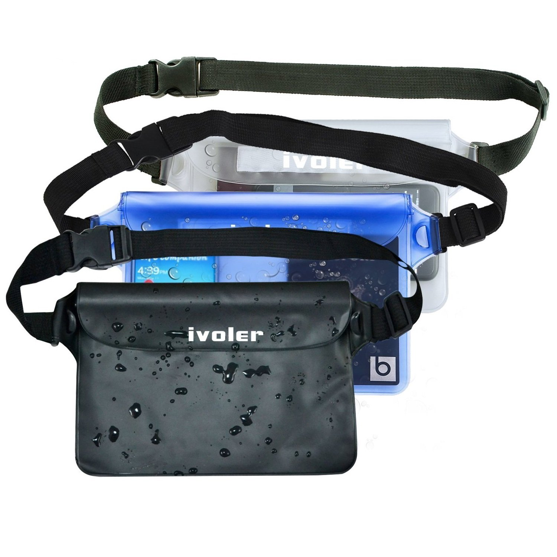 Exped waterproof 5 L Pli Haut Imperméable Drybag Noir Camping /& Extérieur
