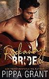 Rockaway Bride