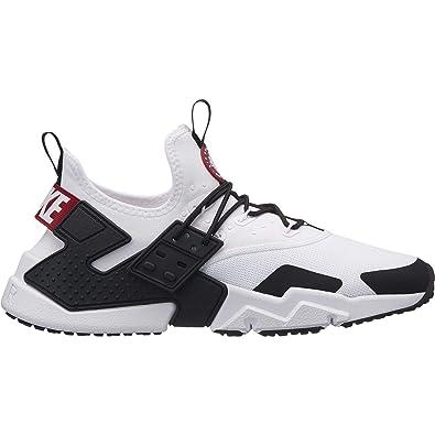 NIKE Herren Air Huarache Drift Laufschuhe: : Schuhe