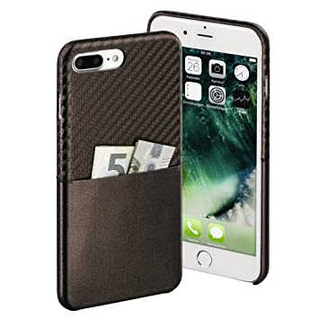 coque iphone 7 hama