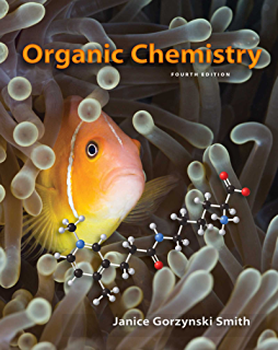 Biology 10 peter johnson george mason kenneth losos jonathan organic chemistry 4e with access code for connect plus fandeluxe Images