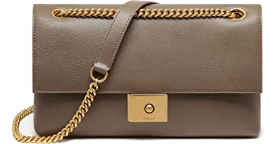 dc22409e9fd2 Mulberry Bag  Amazon.co.uk  Shoes   Bags