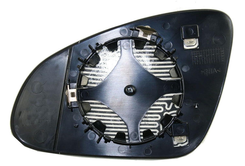 Spiegelglas beheizbar rechts Carparts-Online GmbH