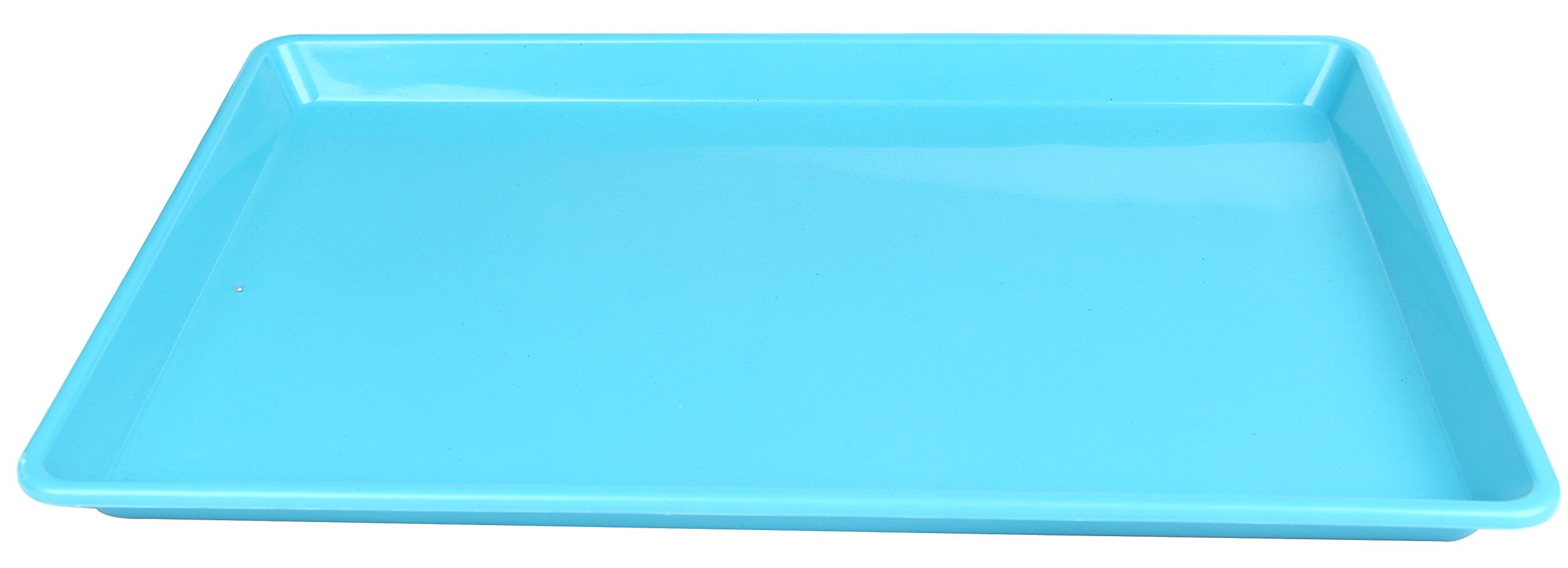Pustor Silicone Waterproof Pet Food Mat Non Slip Tray Dog Feeding Mat for Floor