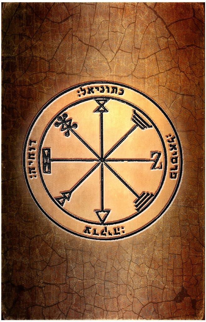 5 pulseras Kabbalah de cadena roja bendecidas en Jerusal/én con sello de perfusi/ón King Solomon