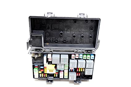 image unavailable  image not available for  color: 08 09 10 dodge ram  journey town and country fuse box oem
