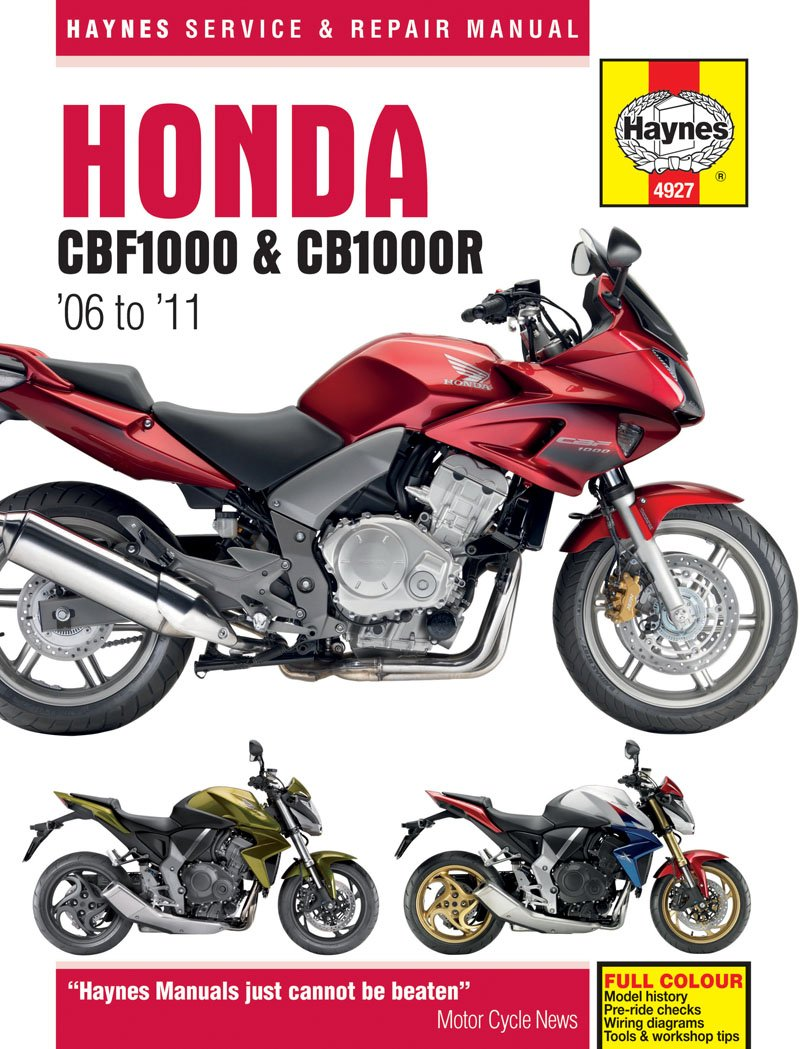 honda cb 1000 cb1000r repair manual haynes service manual workshop honda cb 1000 cb1000r repair manual haynes service manual workshop manual 2008 2011 amazon co uk car motorbike