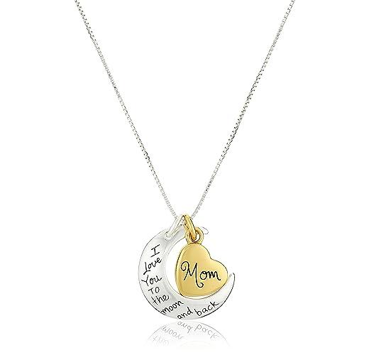Necklaces under $50