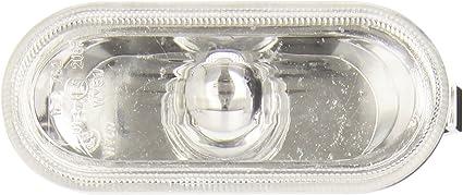 Oferta amazon: Van Wezel 5888913 Intermitentes para Automóviles, transparente