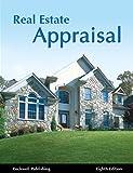 Real Estate Appraisal - 8th ed