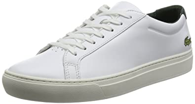 95be96400 Lacoste Giron Mens Trainers Mens Trainers Shop Mens Trainers COLOUR ...
