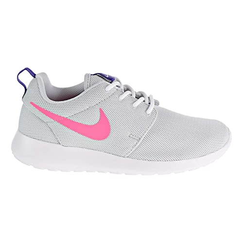 new product ec714 393e8 Nike Roshe Run - Zapatillas de Running para Hombre Nike Amazon.es  Zapatos y complementos