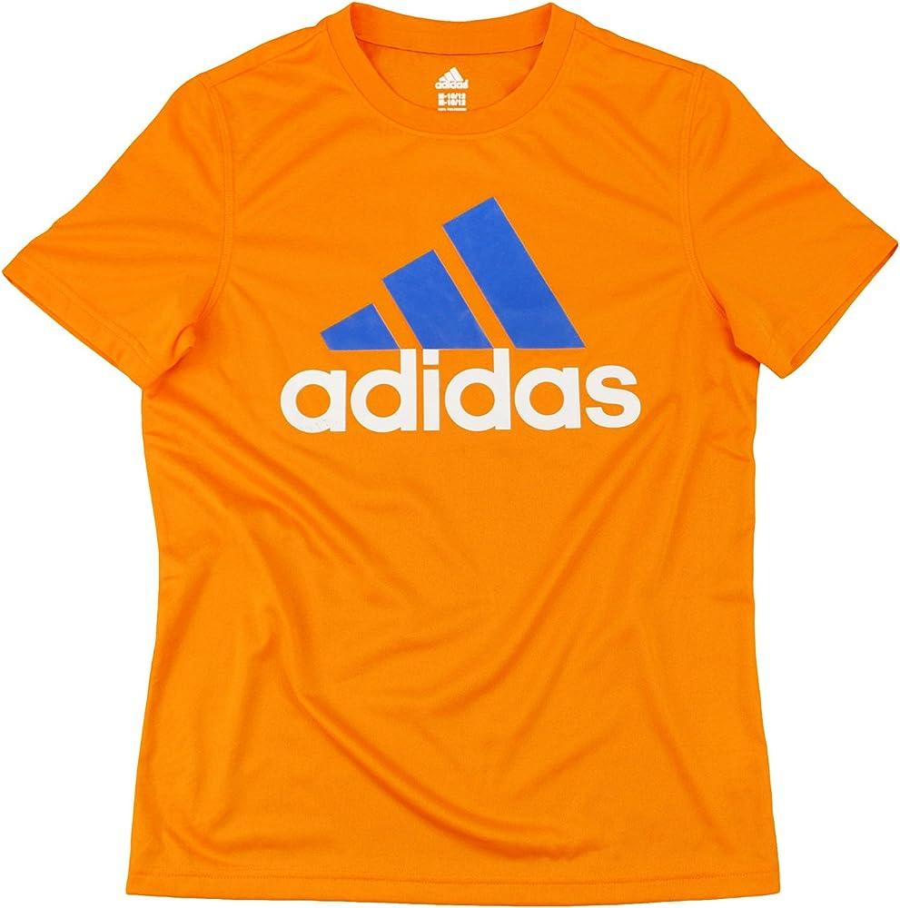 Big Logo 8588 Shirts