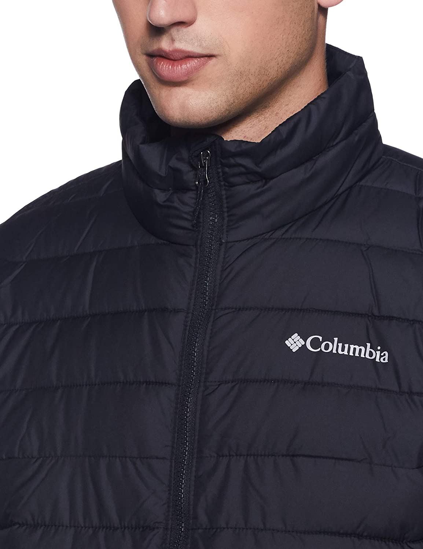 Columbia Powder Lite Jacke Herren