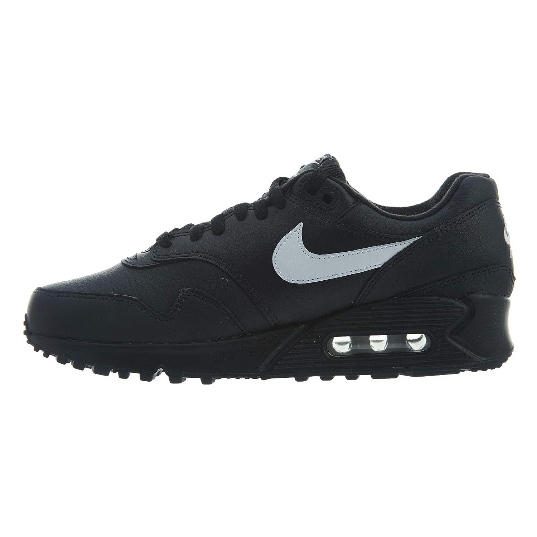 watch 328f4 46865 Amazon.com   Nike Mens Air Max 90 1 Running Shoes   Road Running