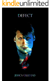 Defect (Anomaly Book 4)