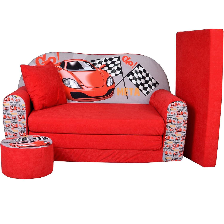 pouf chambre enfant amazing fauteuil bb toile gris jollein with pouf chambre enfant pouf rond. Black Bedroom Furniture Sets. Home Design Ideas