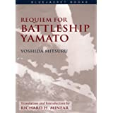 Requiem for Battleship Yamato (Bluejacket Books)