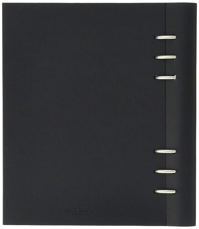 Filofax 023611 - Cuaderno