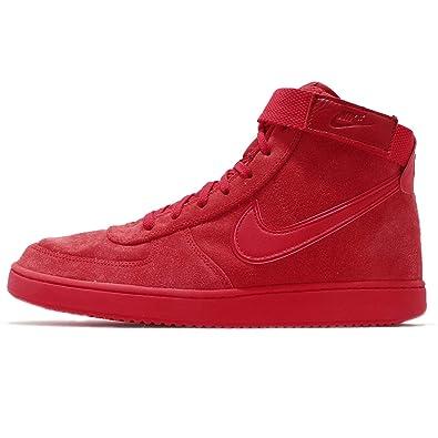0786748a39f Nike Men s Vandal High Supreme LTR
